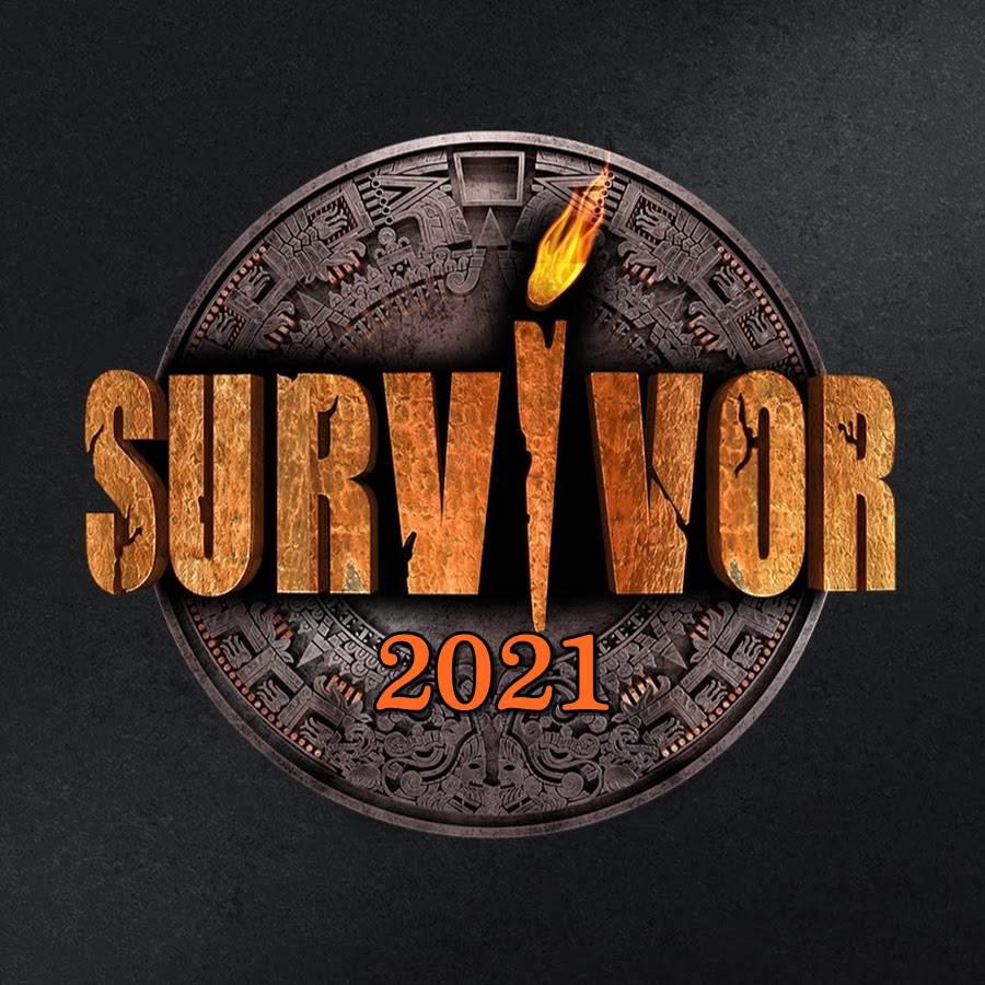 Survivor 2021 Yarışmacıları Kimler? Güncel Liste