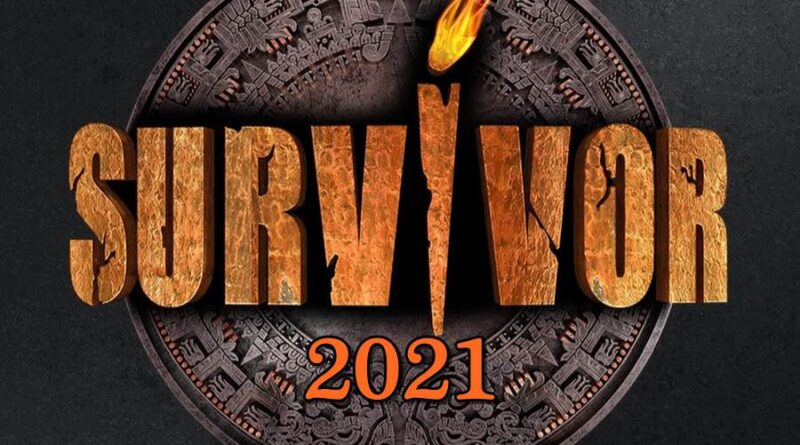 Survivor 2021 Kıyafet Sponsoru Kim? Hangi Marka?