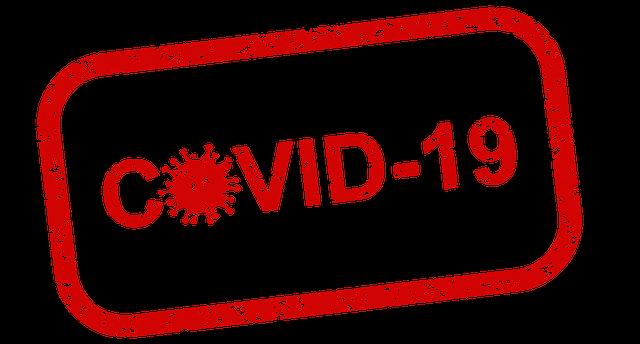 Covid19(Koronavirüs) Olan Ünlüler, Tümü