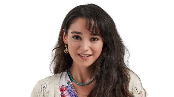 Gönül Dağı Cemile Kimdir? Nazlı Pınar Kaya Kimdir?