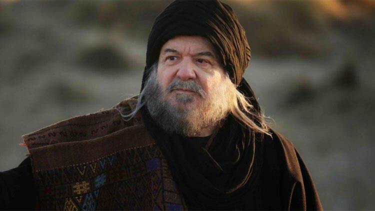 Hay Sultan Dizisi Nerede Çekiliyor? Çekim Adresleri