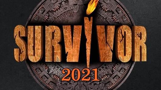 Survivor 2021 Çalan Şarkılar, Müzikler, Kim Söylüyor?