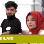 Esra Erol'da İslam Mücahit Ve Bahar Neden Ayrıldı? Evlenecekler Mi?