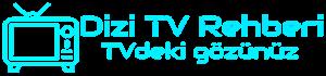 Dizi TV Rehberi