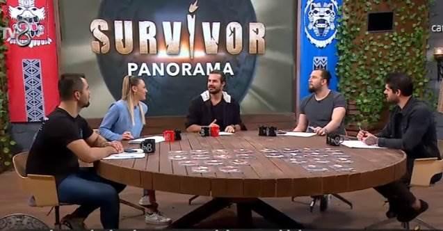 Survivor 2021 Panorama Neden Yok? Ne Zaman Başlayacak?