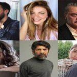 Ankara Dizisi Nerede Çekiliyor? Set Adresi