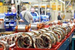29 Nisan Tam Kapanmada Fabrikalarda Kapanacak Mı?